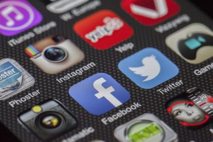 webagency specializzata nella creazione di portali editoriali